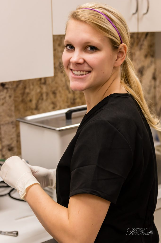 Dental-Assistant_20141110_0079